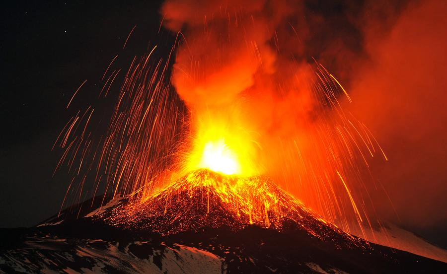 2013 the year in volcanic activity the atlantic