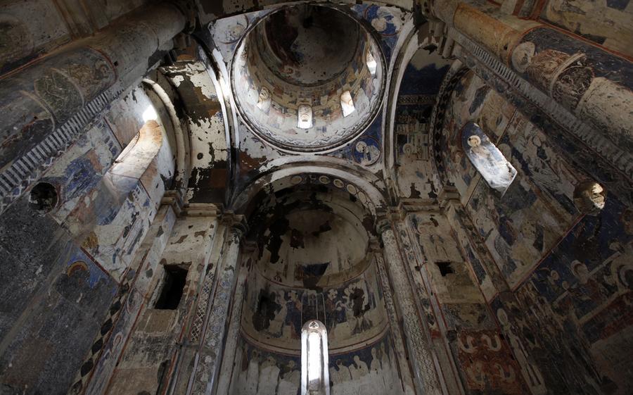 「ani ruins」の画像検索結果