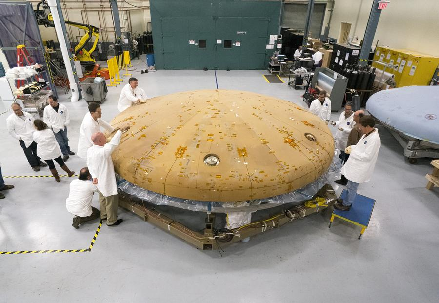 evaluating the orion shield project essay In this paper, the orion shield project is critically analyzed to determine how effective the project manager, mr gary allison, is in operating as leader.