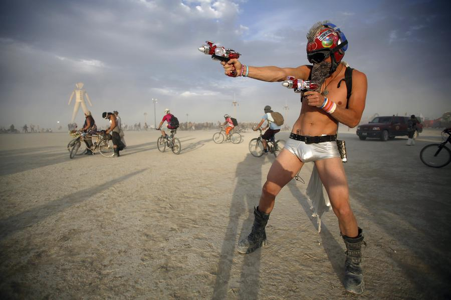Sex camps at burning man anal sex after a 7