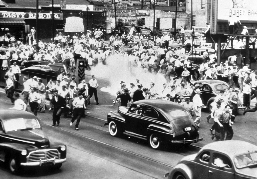 Used Car City Tulsa