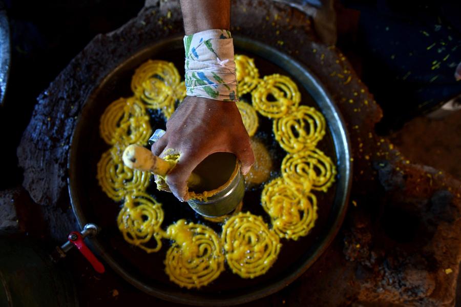 Images of Ramadan 2015 - The Atlantic