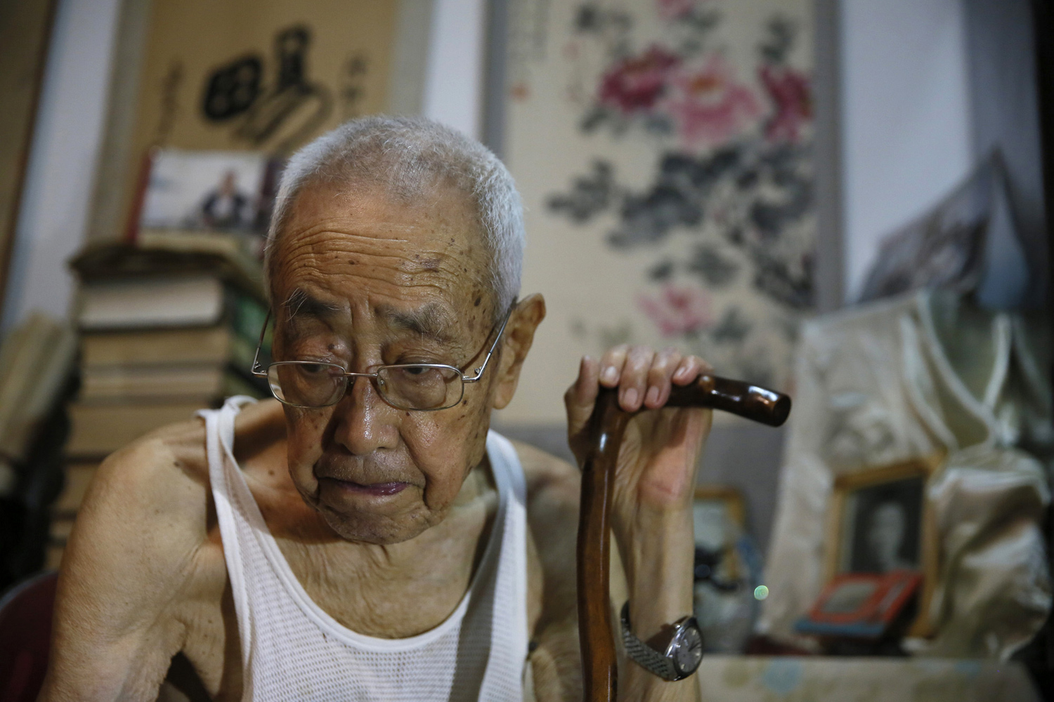 remembering china s forgotten wwii veterans the atlantic