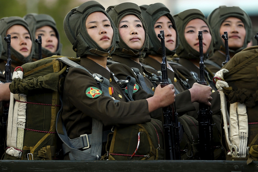 https://cdn.theatlantic.com/assets/media/img/photo/2015/10/north-korea-marks-70-years-of-worke/n08_RTS3VYF/main_900.jpg?1444760191