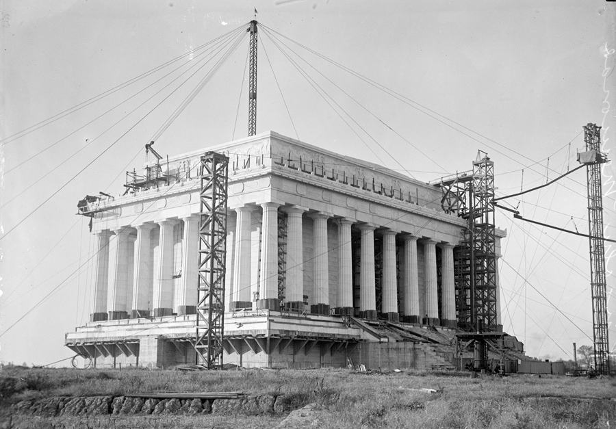 Ewing Building Department