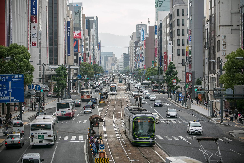 Afbeeldingsresultaat voor Hiroshima