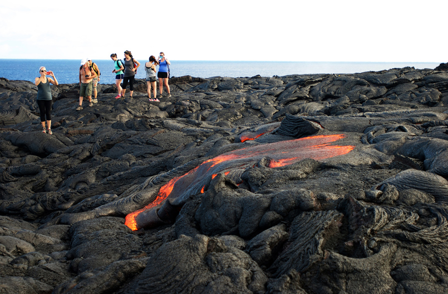 volcano helicopter tours big island with 497918 on 497918 in addition Hawaii Volcano Photos Of Lava Flow besides Germaines furthermore Ulalena Myth Magic Theatre besides Attraction Review G29217 D146165 Reviews Pololu Valley Lookout Island of Hawaii Hawaii.