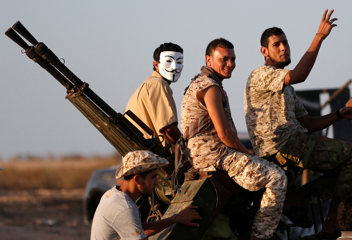 """troupes gouvernementales et autres """"groupes"""" Main_1200"""