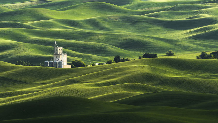 landscapes nature national geographic - photo #31