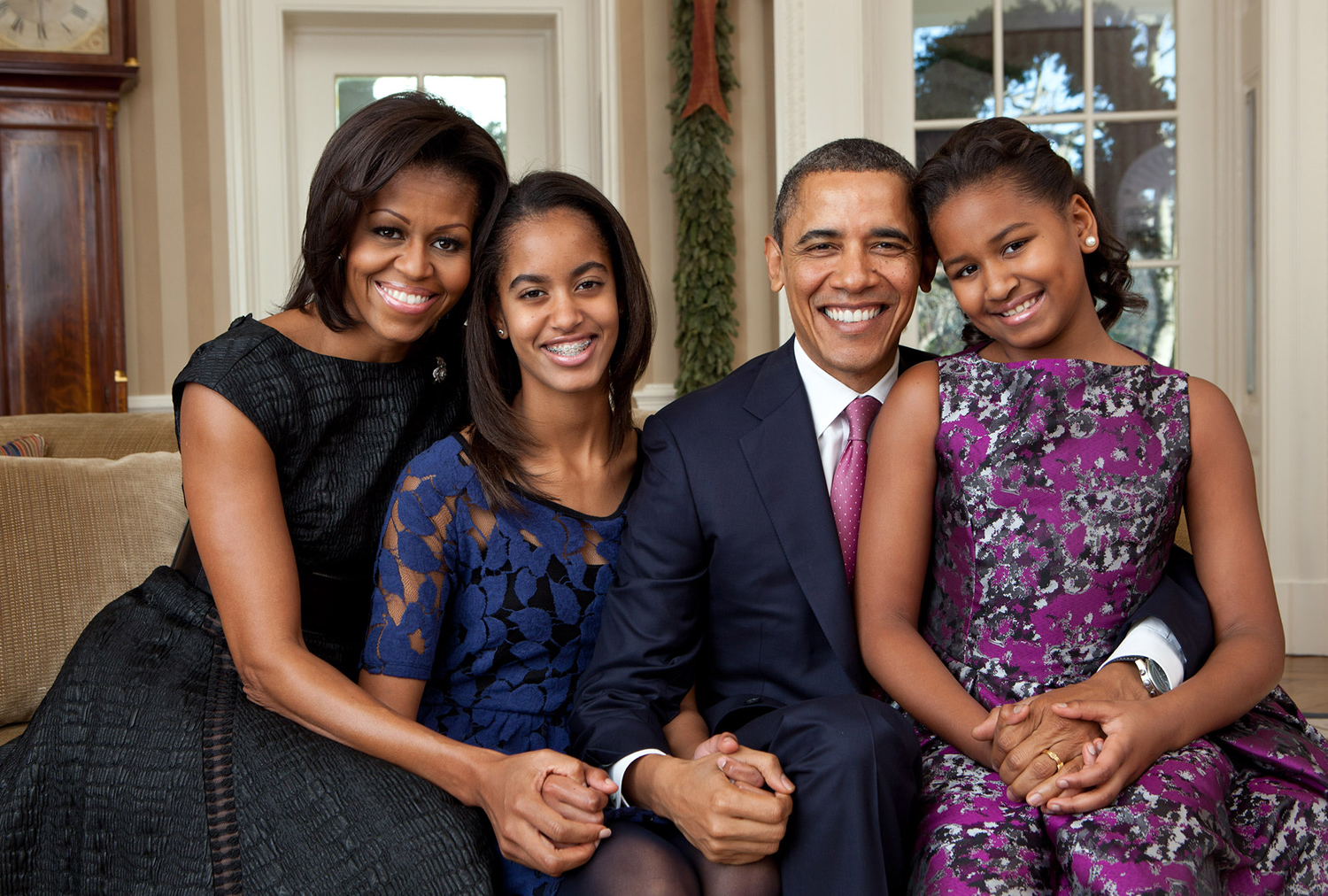 the obama years through the lens of white house photographer pete