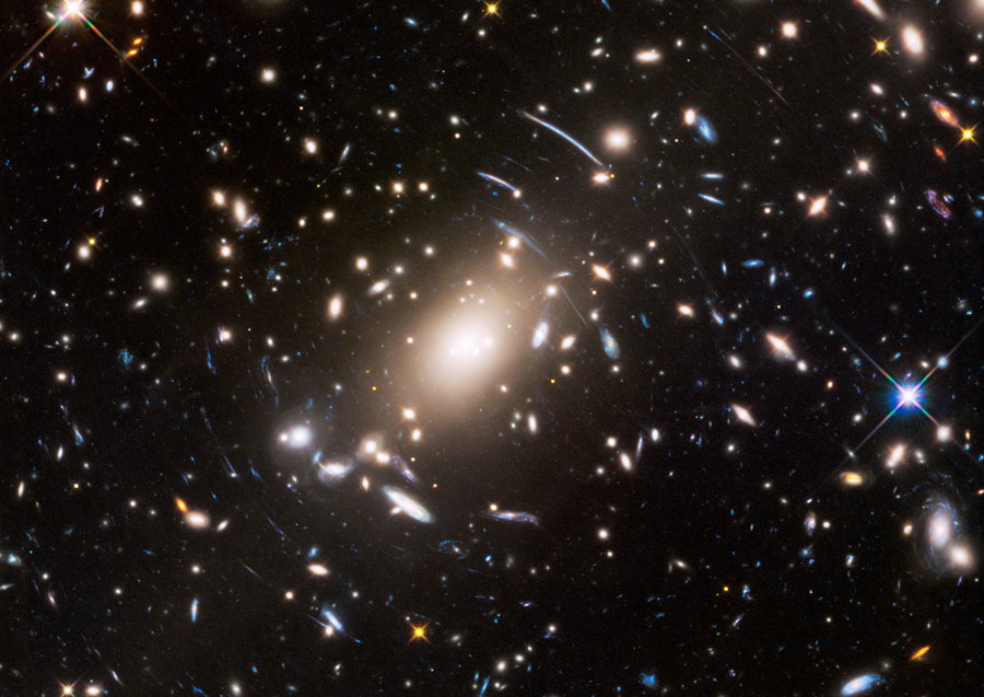 https://www.theatlantic.com/photo/2016/12/2016-hubble-space-telescope-advent-calendar/509306/