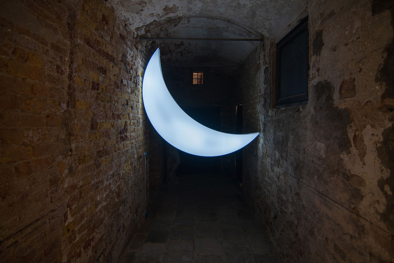 Venice Biennale 2017 威尼斯双年展 - wuwei1101 - 西花社