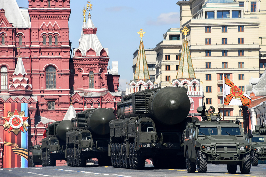 Image result for russian may day parade 2017