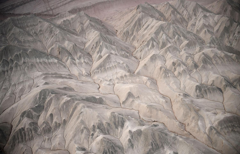 2017 丝绸之路拉力赛 - wuwei1101 - 西花社