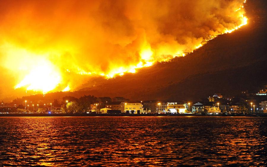 Αποτέλεσμα εικόνας για fire europe