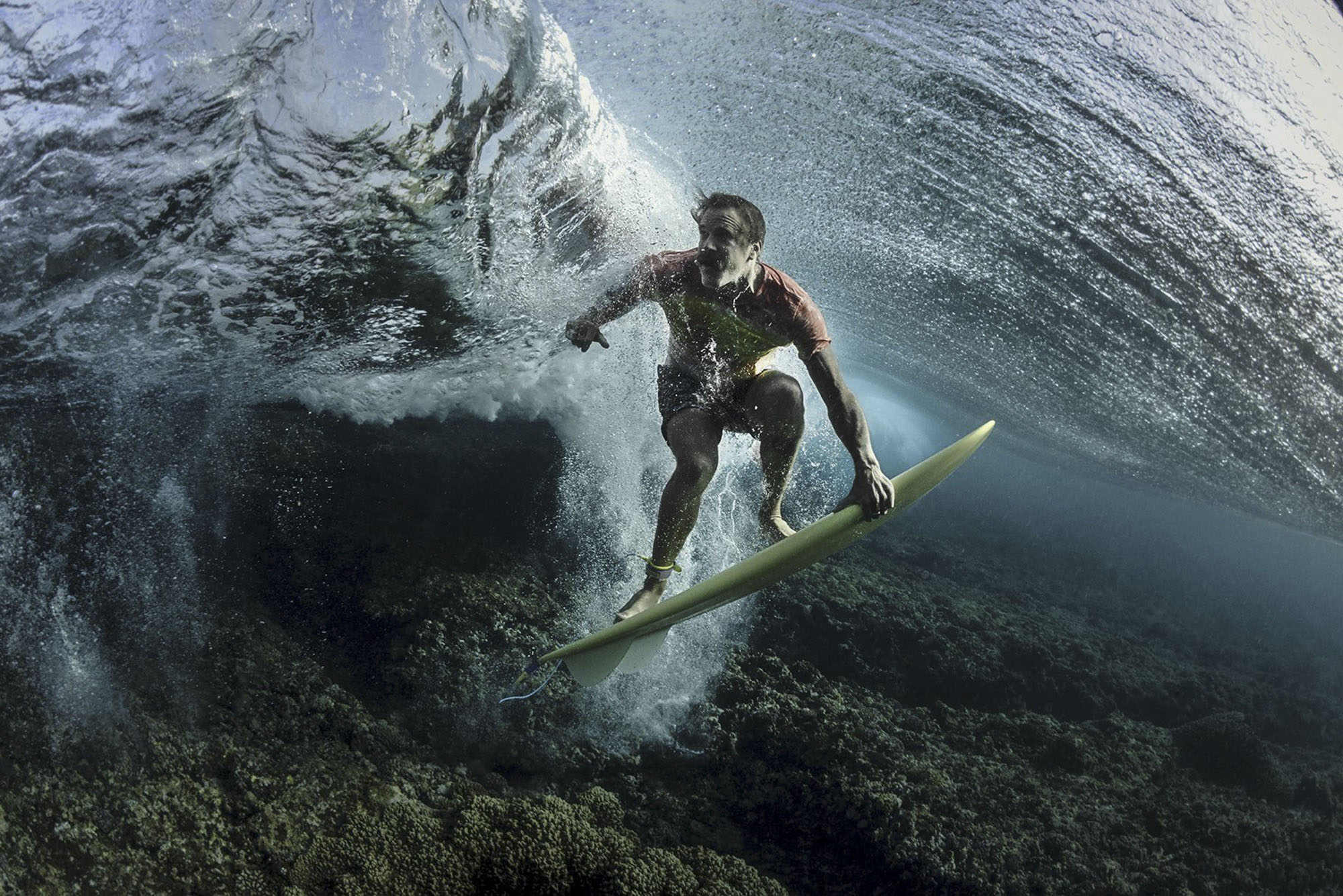 Winners Of The 2017 National Geographic Travel Photographer Of The Year The Atlantic