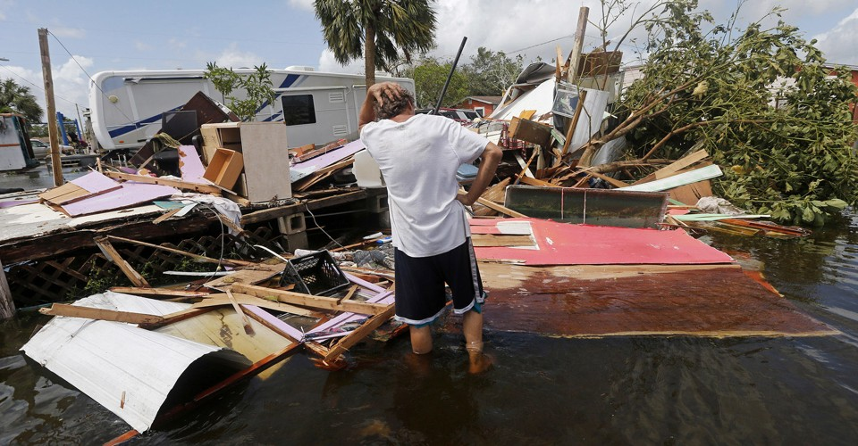 Index as well Caribbean And Florida Cargo Operations Hit By Hurricane Irma in addition Viaje Carretera De Los Cayos De Florida Miami Key West as well Hurricane Irma Photos The Most Dramatic Images Each Day From The Storm as well Index. on bonita springs irma