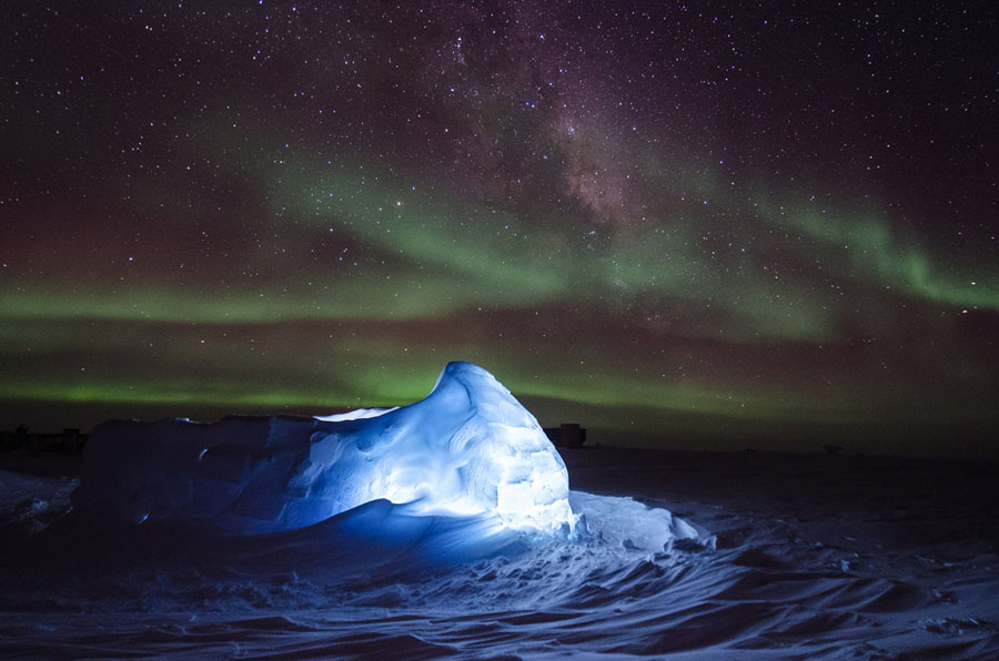 a photo trip to antarctica the atlantic