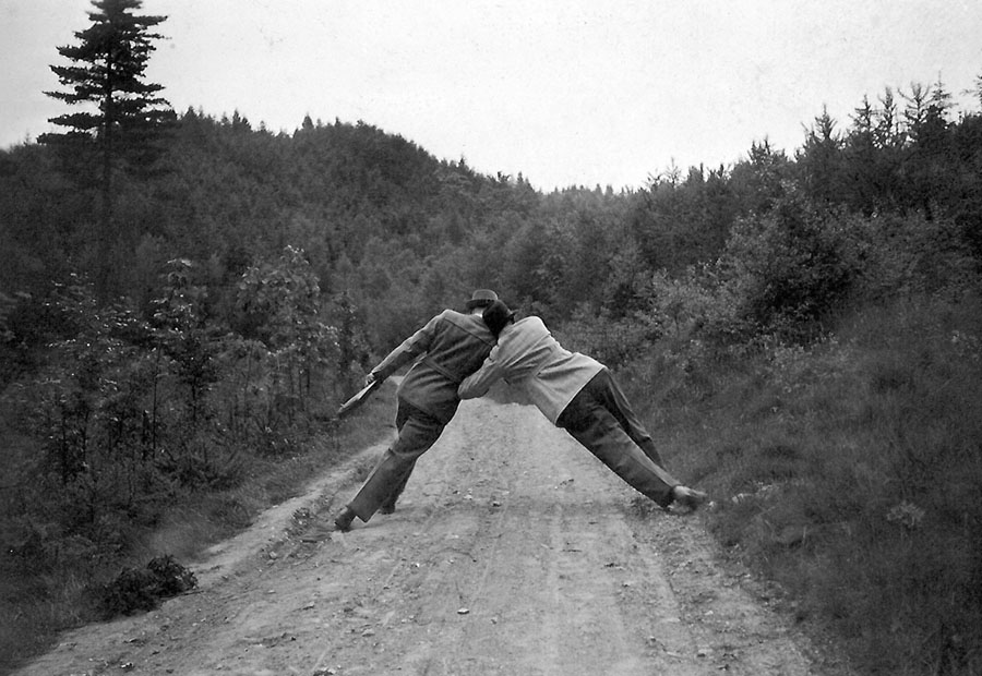 weird wonderful photos from the archives the atlantic
