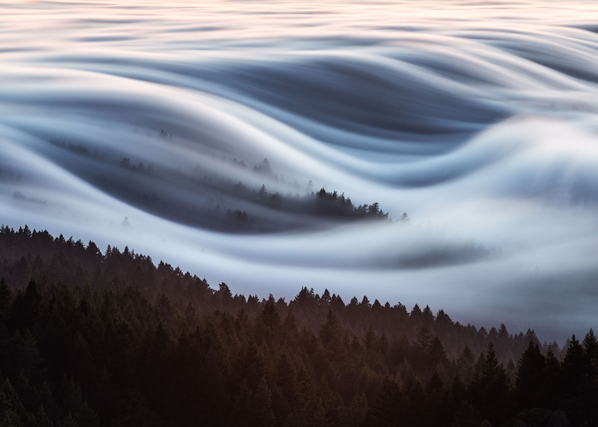2019 National Geographic Travel Photo Contest (10 photos)