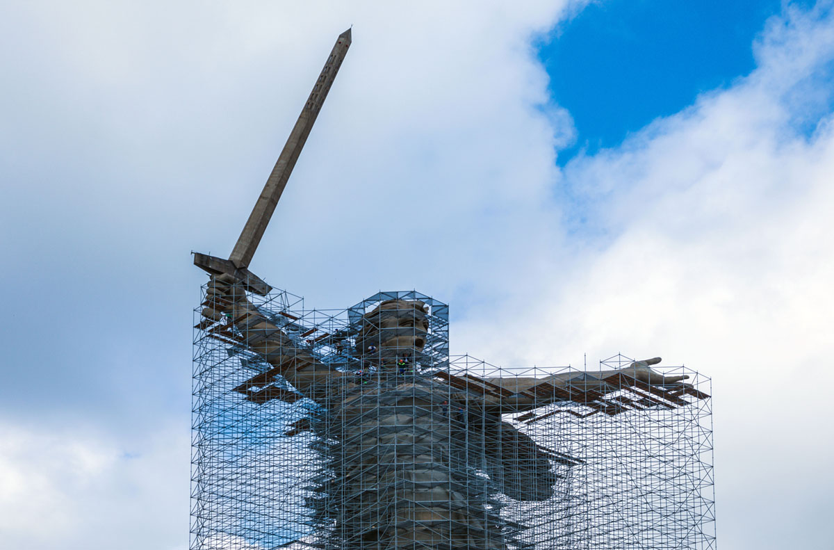 From The Atlantic