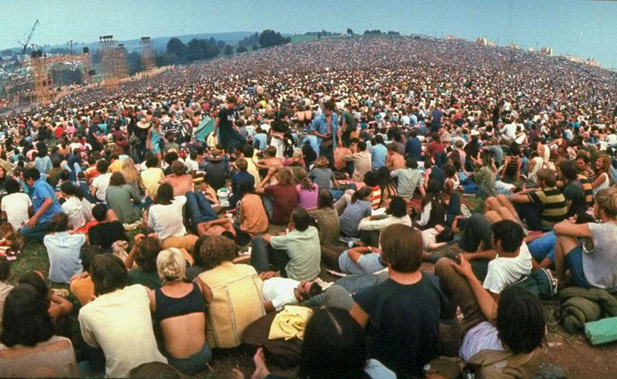 50 Años de Woodstock Main_900