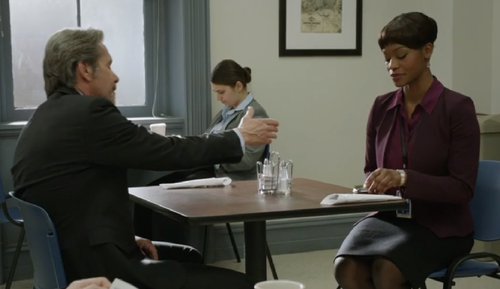 Veep' Season 3 Preview: Introducing the 'Veep' Incompetency