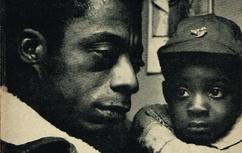 James Baldwin   Wikipedia