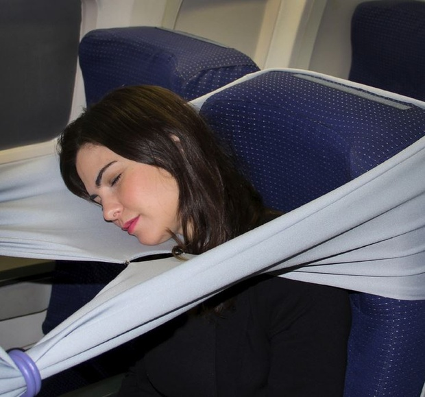 Best Car Seat For Travelling On Planes