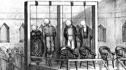 discursive essay corporal punishment
