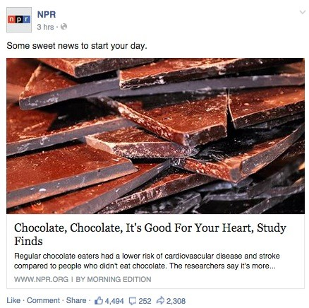 chocolate war essay questions The chocolate war recommend this on facebook suggested essay topics the 10 most important tips for writing the perfect common app essay.