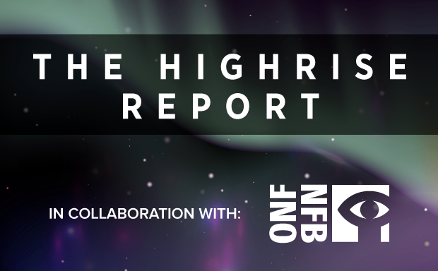 Highrise Report