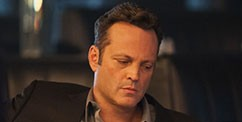 True Detective' Recap Roundtable, Season Two, Episode Six: 'Church
