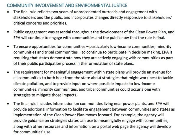the ethical concerns of the low income and the pollution Numerous low-income minorities for their pollution and breaking any licensing issues over waste of environmental justice issues.