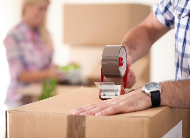 13 Tips to Make Moving Slightly Less Hellish
