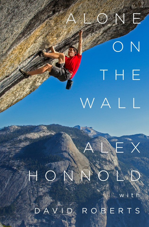 alex free solo death