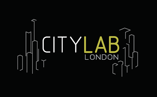 CityLab London Logo