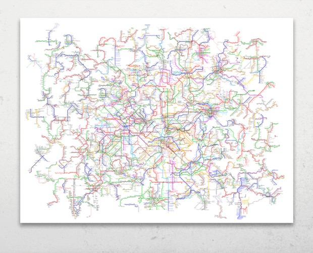 http://www.citylab.com/navigator/2016/01/a-map-that-connects-the-world-with-one-mega-metro-system-kickstarter-subway/423954/