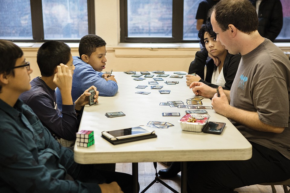What is the highest and advanced mathematics course they teach at Harvard University?