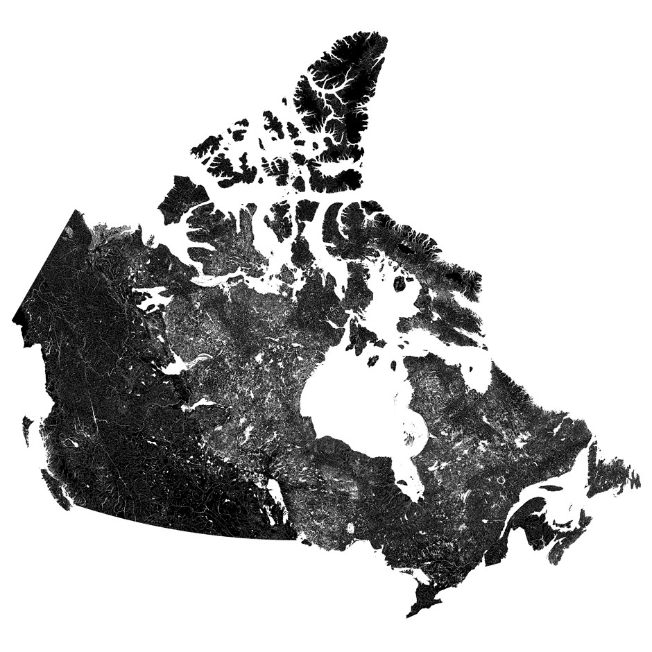 http://www.citylab.com/design/2016/01/mapping-the-interconnectedness-of-canadas-water/425064/