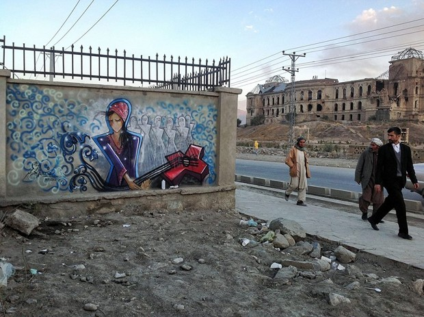 http://www.citylab.com/navigator/2016/02/afghanistan-feminist-street-art-graffiti-kabul-shamsia-hassani/471261/
