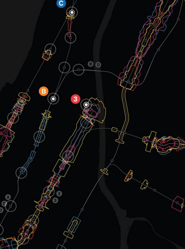 http://www.citylab.com/design/2016/02/map-new-york-phone-reception-subway-subspotting/460335/