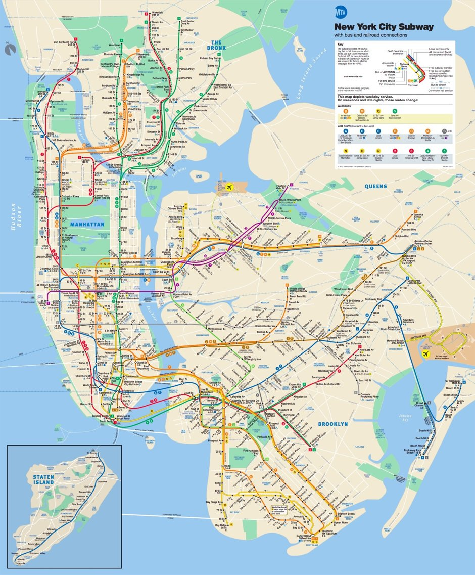 Ranked The World 39 s 15 Most Complex Subway Maps CityLab