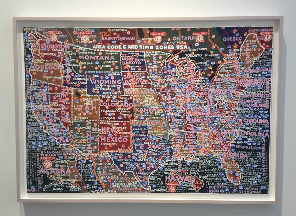 http://www.citylab.com/design/2016/02/paula-schers-hand-painted-semi-accurate-maps-of-america/470832/