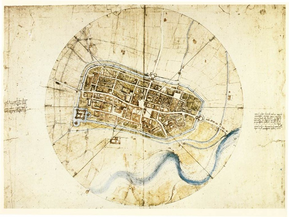 http://www.citylab.com/design/2016/04/this-old-map-da-vinci-imola/479493/
