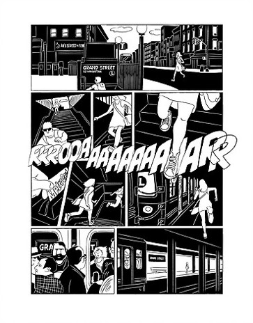http://www.citylab.com/navigator/2016/05/how-an-artist-turned-a-crowded-commute-into-a-graphic-novel/483297/