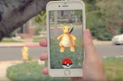 The Pokémon Go Effect: Nintendo Is Now Worth $9 Billion More