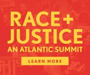 Race + Justice