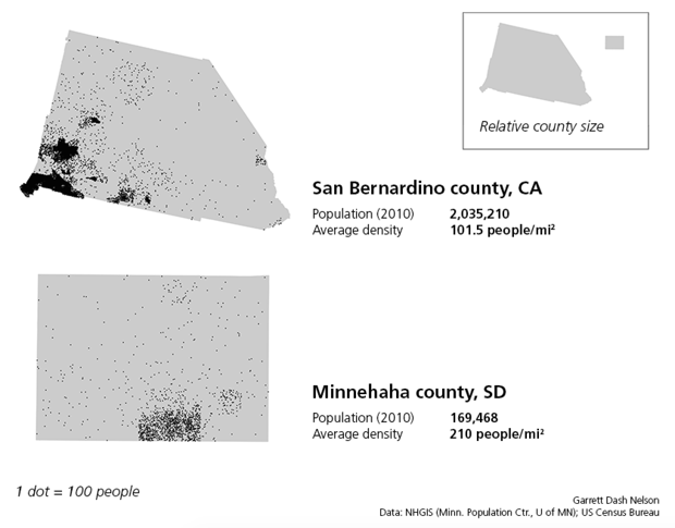 http://www.citylab.com/tech/2016/10/the-deception-of-density/502646/?utm_source=feed