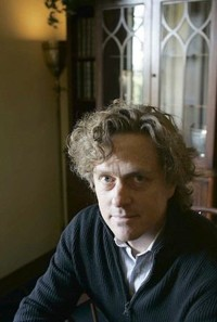 Christopher Newfield